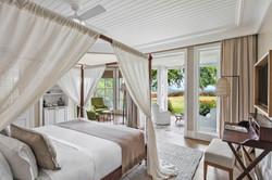 Heritage Le Telfair-Junior-Suite-Garden-