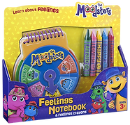 Moodsters Notebook.png