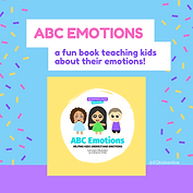 Instagram Post ABC Emotions.png