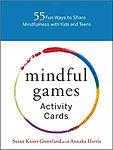 Activity Cards.jpg