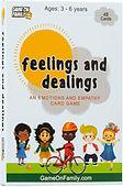 Feelings and Dealings.jpg