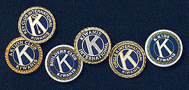 Kiwanis International Link