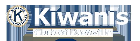Kiwanis Club Doraville GA