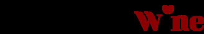 18486_let'stalkwine_logo_PS_PB (1)-01.png