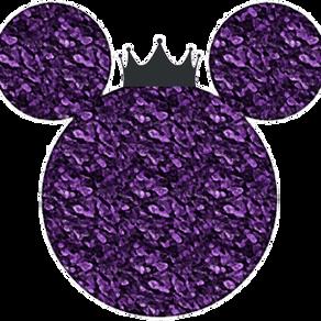Mäusekönigin