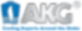 Logo AKG_2016 with tagline.png