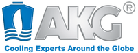 Logo AKG_2016 with tagline.png