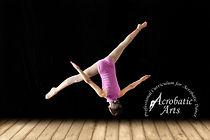 Acro-Gymnastics-Dundalk.jpg