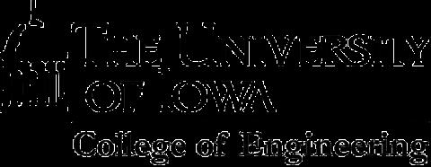 ui_coe_logo_hi_res_transparent.png
