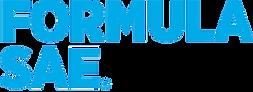 logo-formula-sae.png