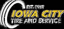 iowa-city-tire---service_owler_20160302_