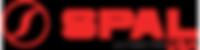 Spal Logo.png