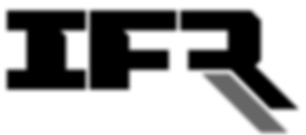 IFR Yellow Logo-1.png