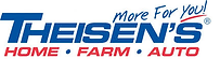 Theisens logo.png