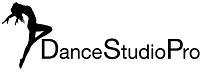 dance studio pro.png