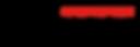 wilwood_logo.png