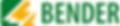 Bender Logo.png
