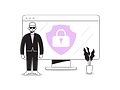 security_flatline.png