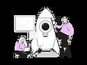 startup__flatline.png