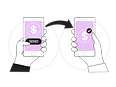 money_transfer_ (2).png