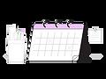 calendar_flatline.png