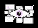 data_visualization_flatline.png