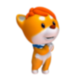 Rocky_sm_standing.png