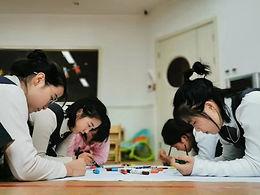 Hefei, China ECE Teacher Training