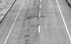 person-standing-on-road-2902747_edited.j