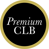 Premium CLB  Label.png