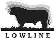 Lowline Logo High-Res (2).jpg