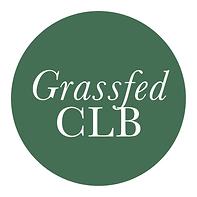 Grassfed CLB  Label.png