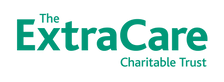 ExtraCareCT_Logo.png