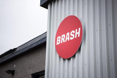 Brash small file_4.jpg
