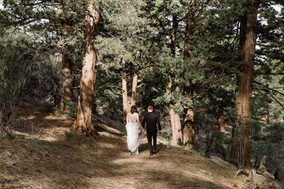 Photos by: Wildflower Photo Co