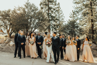 Photos By: Muse Moments Photos