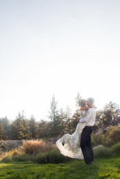 Photos by: O'Keefe Photography