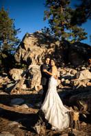 Photos By: Kyle Christensen Photography