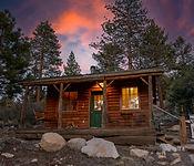 Cienega-Creek-Ranch-Cabins-2021--11.jpg