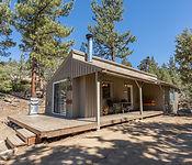 Cienega-Creek-Ranch-Cabins-2021-154.jpg