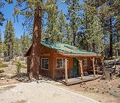 Cienega-Creek-Ranch-Cabins-2021-52.jpg