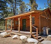 Cienega-Creek-Ranch-Cabins-2021-95.jpg
