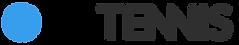 12tennis-logo-1-horizontal.png