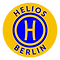helios-logo-2020.png