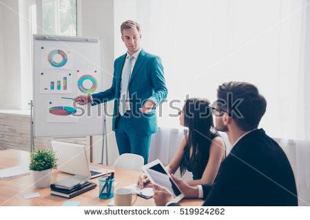 """Conférence Thématique """"Sommes-nous tous égaux face au management d'aujourd'hui ?"""""""