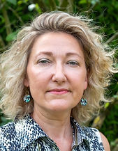 Caroline Dubois Maerten.jpg