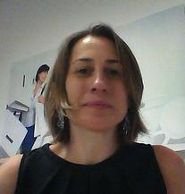 Valérie Castel.JPG
