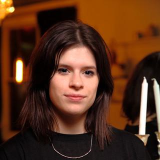 Sophie Swoffer