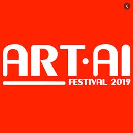 Art- AI Festival