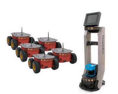 Creative AI Companion-Bots for Healthcare